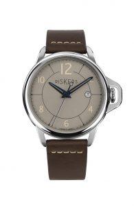 Prolog 1 automatic watch