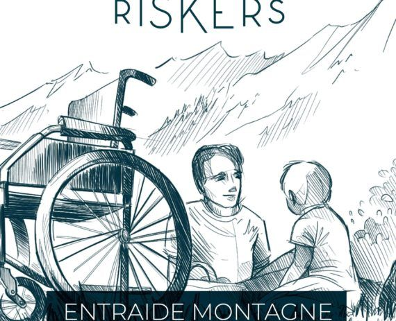 Mutual Mountain Assistance (Entraide Montagne)
